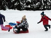 Zimni_tabor_2.turnus2013_61
