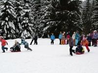 Zimni_tabor_2.turnus2013_63