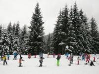 Zimni_tabor_2.turnus2013_66