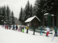 Zimni_tabor_2.turnus2013_67