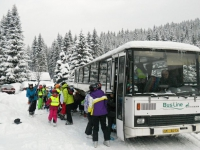 Zimni_tabor_2.turnus2013_68