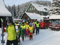 Zimni_tabor_2.turnus2013_74