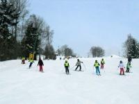 Zimni_tabor_2.turnus2013_78