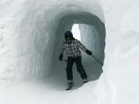 Zimni_tabor_2.turnus2013_80