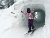 Zimni_tabor_2.turnus2013_82