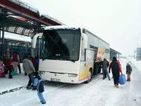 Zimni_tabor_3.turnus2013
