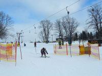 Zimni_tabor_3.turnus2013_25
