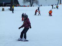 Zimni_tabor_3.turnus2013_30