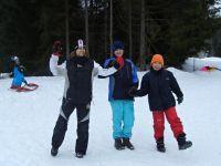 Zimni_tabor_3.turnus2013_33