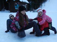 Zimni_tabor_3.turnus2013_36