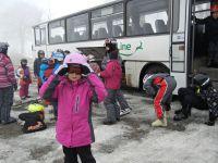 Zimni_tabor_3.turnus2013_39