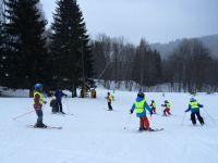 Zimni_tabor_3.turnus2013_42