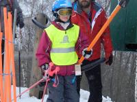 Zimni_tabor_3.turnus2013_44