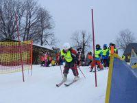 Zimni_tabor_3.turnus2013_47