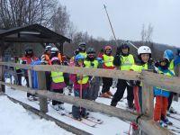 Zimni_tabor_3.turnus2013_48