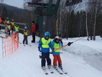 Zimni_tabor_3.turnus2013_49