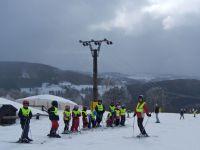 Zimni_tabor_3.turnus2013_50