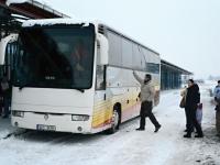 Zimni_tabor_3.turnus2013_03