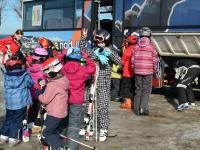 Zimni_tabor_3.turnus2013_12