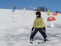 Zimni_tabor_3.turnus2013_13