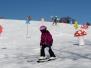 Zimní tábor 3.turnus