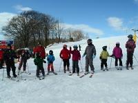 Zimni_tabor_3.turnus2013_15