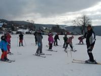 Zimni_tabor_3.turnus2013_23