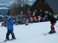 Zimni_tabor_3.turnus2013_29