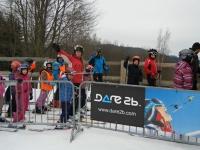 Zimni_tabor_3.turnus2013_31