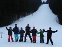 Zimni_tabor_3.turnus2013_35
