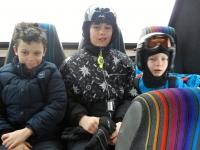 Zimni_tabor_3.turnus2013_37