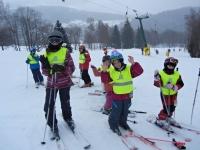 Zimni_tabor_3.turnus2013_40