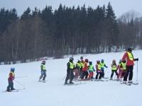 Zimni_tabor_3.turnus2013_41