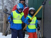 Zimni_tabor_3.turnus2013_43