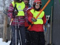 Zimni_tabor_3.turnus2013_45