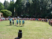 Letni_tabor_1 (09)