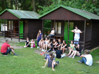 Letni_tabor_1 (10)