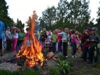Letni_tabor_1 (100)