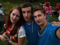 Letni_tabor_1 (101)