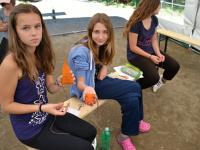 Letni_tabor_1 (103)
