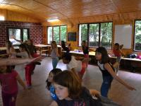 Letni_tabor_1 (35)