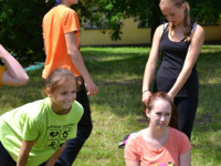 Letni_tabor_1 (49)