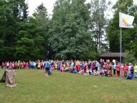 Letni_tabor_1 (14)