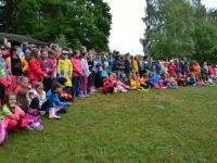 Letni_tabor_1 (15)
