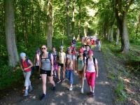 Letni_tabor_1 (150)