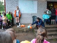 Letni_tabor_1 (182)