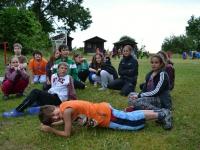 Letni_tabor_1 (27)