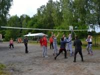 Letni_tabor_1 (38)