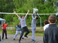 Letni_tabor_1 (39)