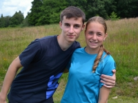 Letni_tabor_1 (75)